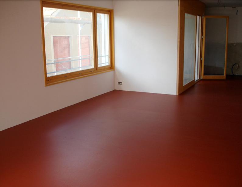 Fußboden Linoleum ~ Fussboden schmidt linoleum