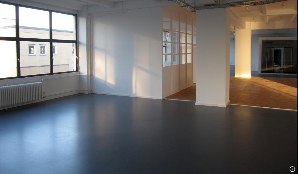 Linoleum Fußboden Kaufen ~ Fussboden schmidt linoleum
