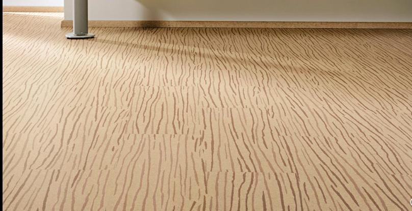 Fußboden Aus Linoleum ~ Fussboden schmidt linoleum